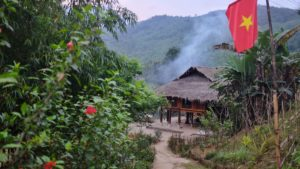 """CCD develops """"Proposal on development of ecotourism in Lang Chanh Protection Forest for the period of 2020-2030 and vision to 2040"""""""