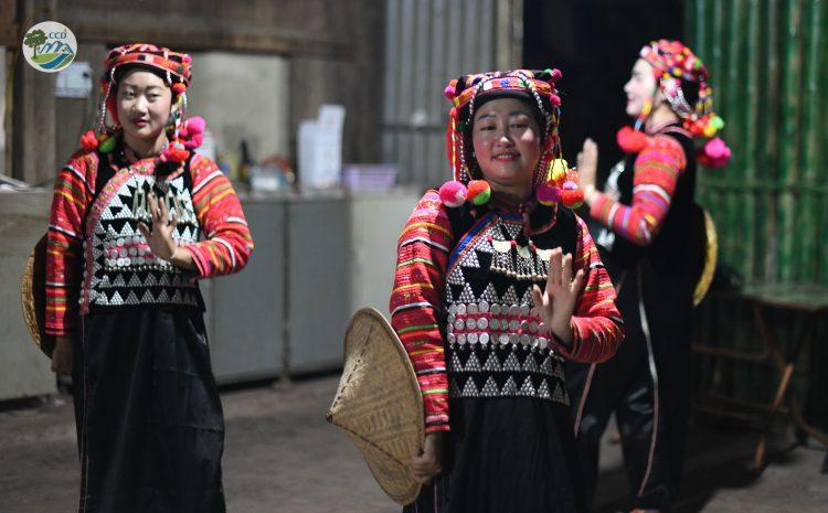 Dien Bien – An ultimate tourism destination in Vietnam's North-West