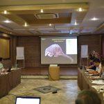 Hội thảo kỹ thuật: Tham vấn xây dựng kế hoạch khẩn cấp bảo tồn tê tê tại Việt Nam. Hà Nội, ngày 09-10 tháng 7 năm 2019