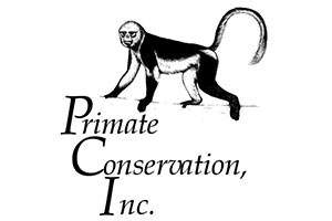 Primate Conservation Inc