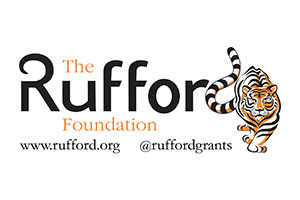 The Rufford Foundation