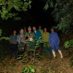 Điều tra và nghiên cứu về các loài Cu li (Nycticebus spp.) lần 3 tại Khu Bảo tồn Thiên nhiên Xuân Liên