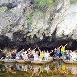 Bảo tồn dựa vào cộng đồng và chia sẻ lợi ích ở một số Khu bảo tồn, Vườn quốc gia ở Việt Nam