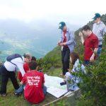 ADVANCING TOURISM DEVELOPMENT IN BINH LIEU DISTRICT, QUANG NINH PROVINCE
