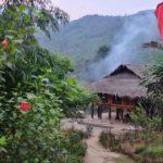 """CCD xây dựng """"Đề án du lịch sinh thái trong Rừng phòng hộ Lang Chánh giai đoạn 2020-2030 và tầm nhìn đến năm 2040"""""""